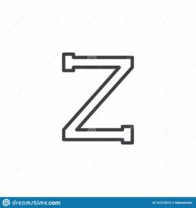 zeta bolsillo ➤ Compara precios para comprar en LIBRERIAESOTERICA.NET
